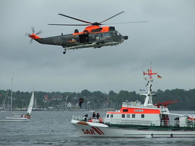 050625-Kiel-x42-600