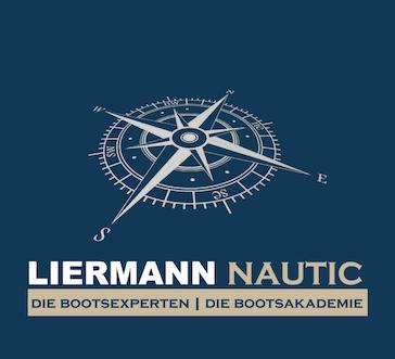 Liermann Nautic